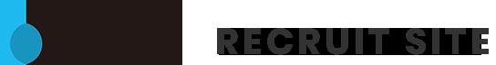 株式会社allfuz recruit site